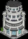 Banana Dictatorship.png