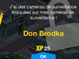 Don Brodka