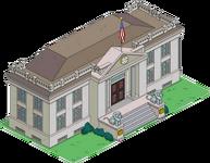Tribunal de Springfield.png