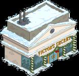 Victor's Secret.png