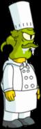 Luigi rigellien