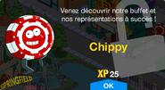 DébloChippy
