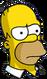 Homer Sérieux