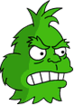 Le Grunch Icon.png