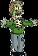 Ned Zombie