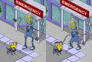 RoboBurns4