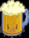 Bièrequarium.png