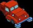 Camion de nettoyage.png