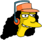 Otto Icon.png
