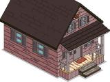 Maison de Moe