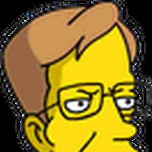 Stephen Hawking Ennuyé.png