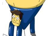 Ballon Skinner-grosses-fesses
