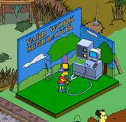 Bart4'