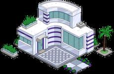Centre d'affaires.png