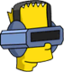 Bart Virtuel