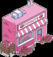 Boutique Journée des donuts.png
