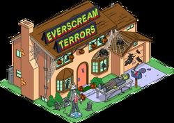 Maison Simpson des hurlements.png