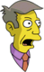 Skinner Surpris