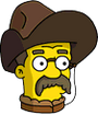 Teddy Roosevelt Icon.png