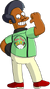 Apu Joueur de bowling.png