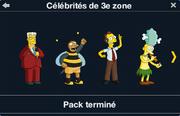 Célébrités de 3e zone1.png