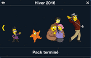 Hiver 2016 2.png