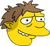 Barfy Icon.png
