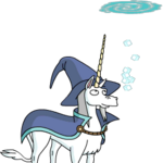 Unicornwizard summon sugar cubes active image 13.png
