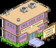 Centre de chirurgie.png