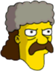 Jebediah Springfield Icon.png