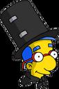 MilhouseMagicien Icon.png