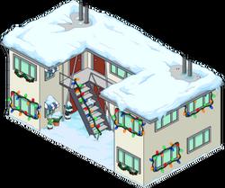 Appartement de Krapabelle de Noël.png