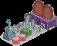 Coeur du réacteur.png