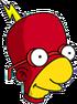 Radioactive Milhouse Icon.png