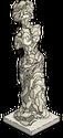 Vénus de Milo.png
