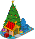 Atelier Père Noël.png