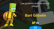 DébloBartGobelin