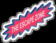 Escape Zone Icon