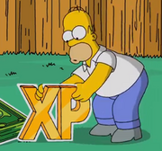 Homerxp.png