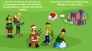 Guide Noël 2015 Acte 1