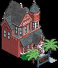 Maison victorienne de Tahiti Bob.png