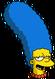 Marge Ivre