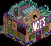 Taverne terrifiante de Moe.png
