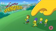 Bébés Simpson Accueil