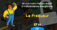 DébloLeFraqueur