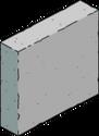 Mur en béton.png