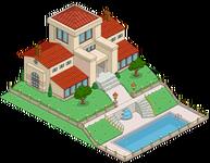 Villa d'Artie Ziff.png