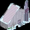 Cathédrale de cristal.png