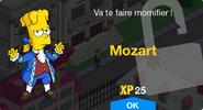 DébloMozart
