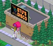 DiscoStu6